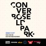 Converse Bold Park