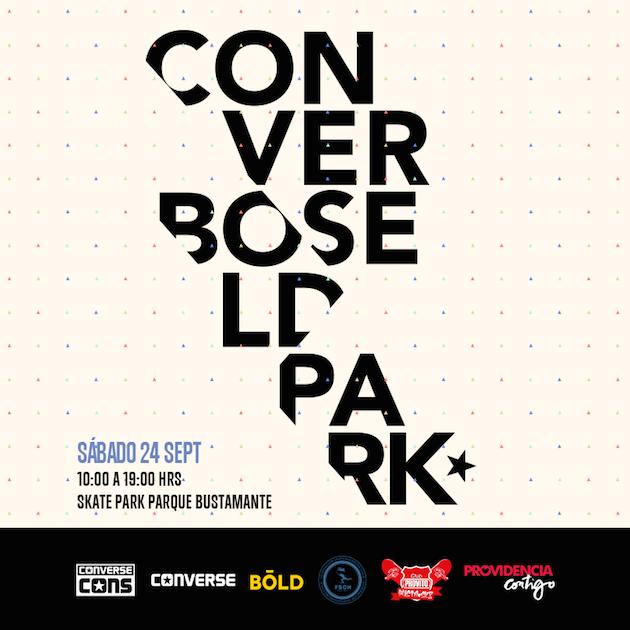 converse-bold-park-02