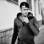 """Neymar Jr: """"El Nike Tech Pack va bien con el cuerpo"""""""