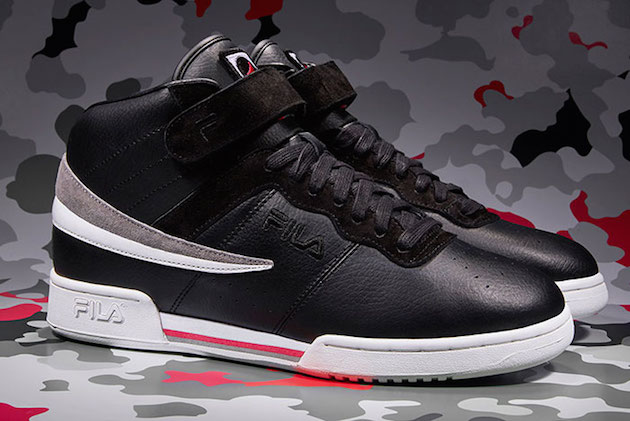 Fila %22Pigeon%22 Collection x Jeff Staple 01