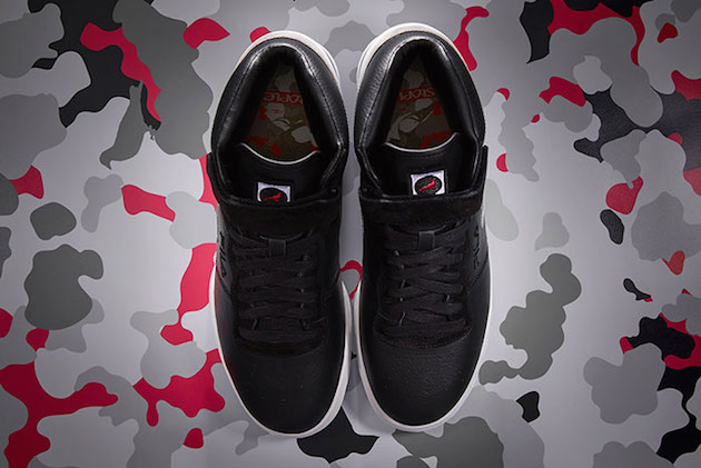 Fila %22Pigeon%22 Collection x Jeff Staple 06