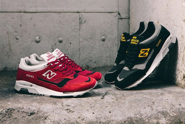 new-balance-1500-made-in-england-%22reissues%22-01