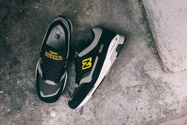 new-balance-1500-made-in-england-%22reissues%22-02