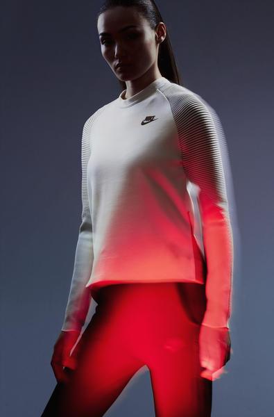 Nike Tech Pack 2016 06