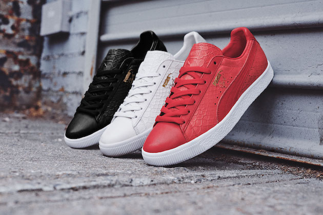 puma-clyde-dressed-pack-01