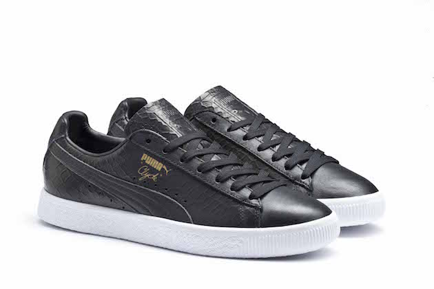 puma-clyde-dressed-pack-02