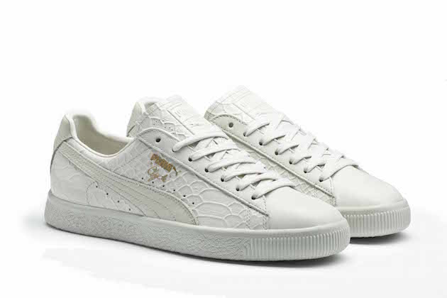 puma-clyde-dressed-pack-03