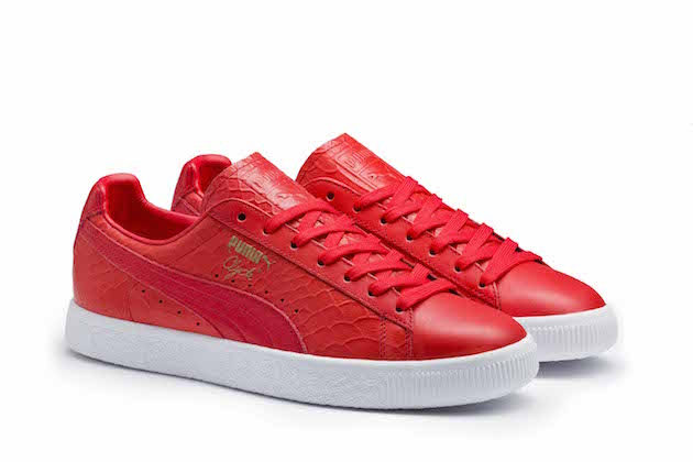 puma-clyde-dressed-pack-04