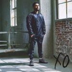 PUMA ficha a The Weeknd como nuevo embajador y colaborador