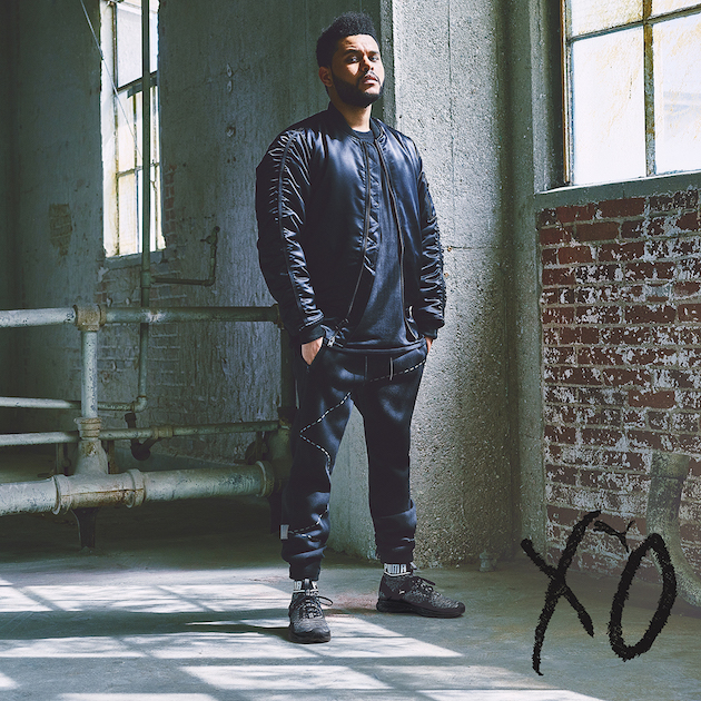 puma-the-weeknd-01