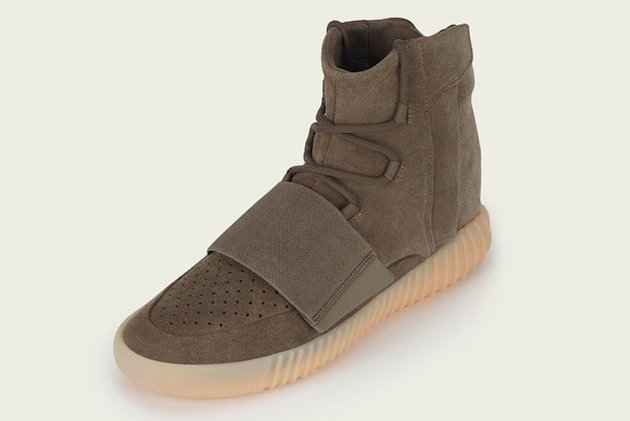 adidas-yeezy-boost-750-light-brown-01