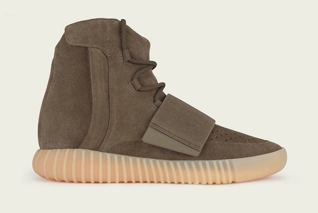 adidas-yeezy-boost-750-light-brown-02