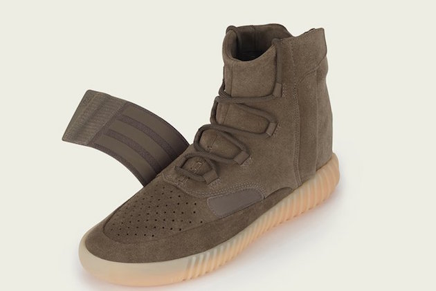 adidas-yeezy-boost-750-light-brown-03