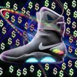 Columna de opinión: ¿Y si me gano las Nike Mag 2016?