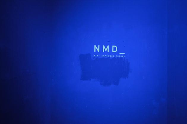 lanzamiento-adidas-nmd-02