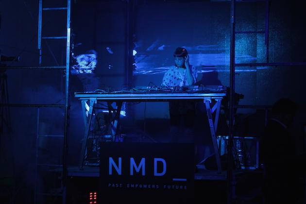 lanzamiento-adidas-nmd-03