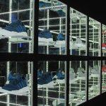Adidas #NMDSCL