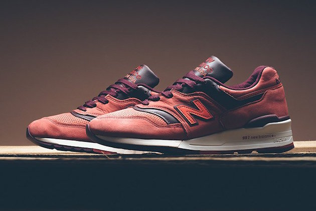 new-balance-997-red-clay-x-horween-leather-01