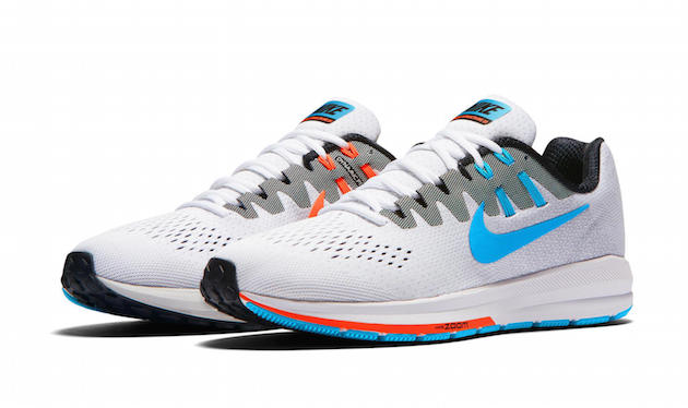 nike-air-zoom-structure-20-01