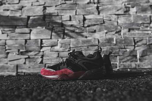 puma-blaze-of-glory-halloween-pack-01