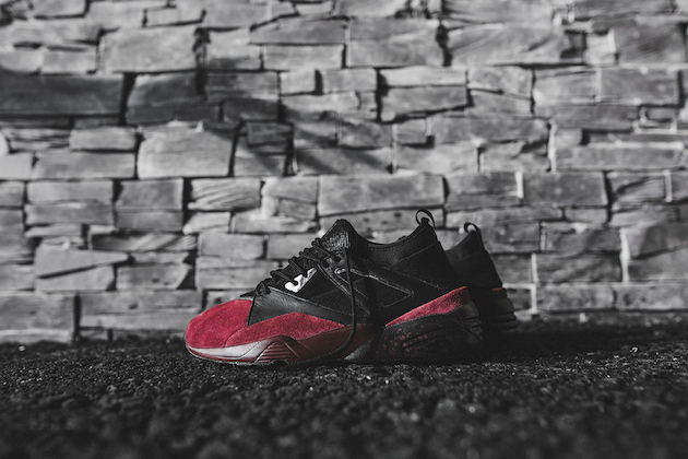 puma-blaze-of-glory-halloween-pack-02