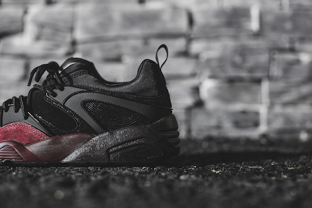 puma-blaze-of-glory-halloween-pack-03