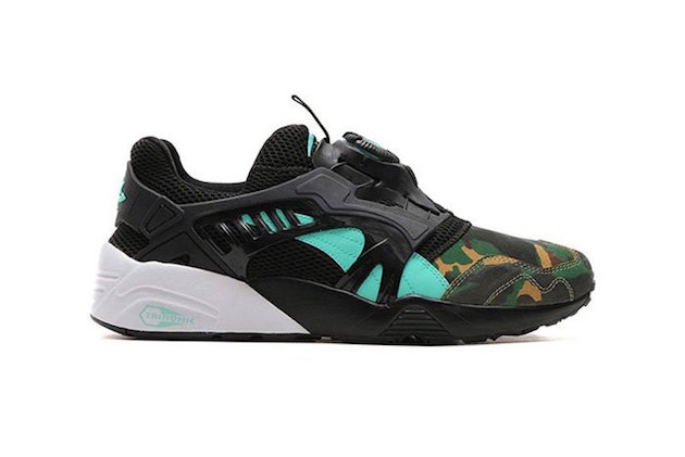 puma-disc-blaze-night-jungle-x-atmos-01