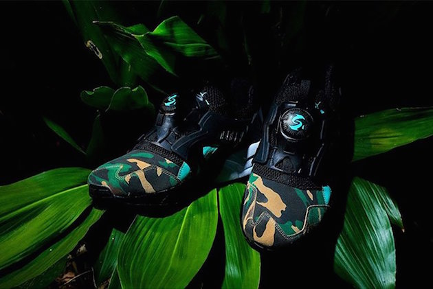 puma-disc-blaze-night-jungle-x-atmos-02