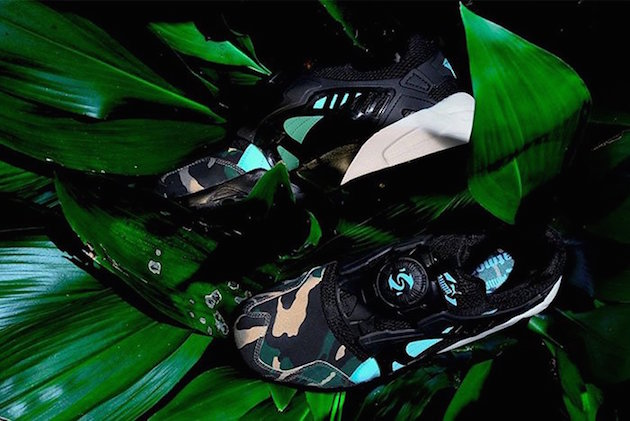 puma-disc-blaze-night-jungle-x-atmos-03