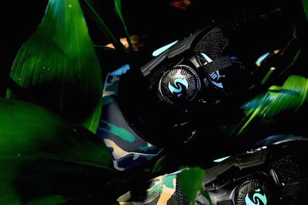 puma-disc-blaze-night-jungle-x-atmos-04