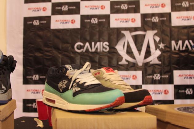 post-adictillas-sneakershow-2016-06