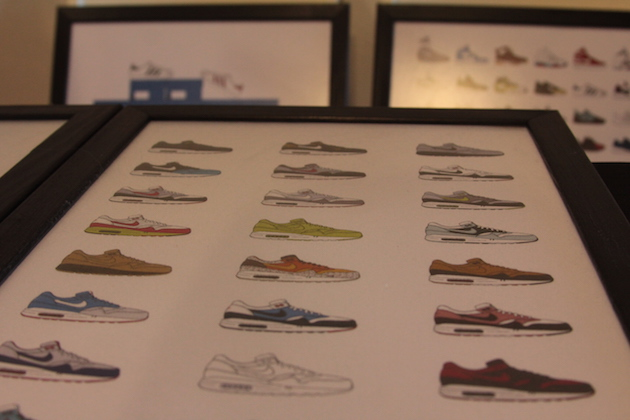 post-adictillas-sneakershow-2016-08