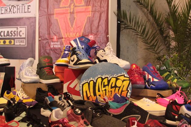 post-adictillas-sneakershow-2016-10