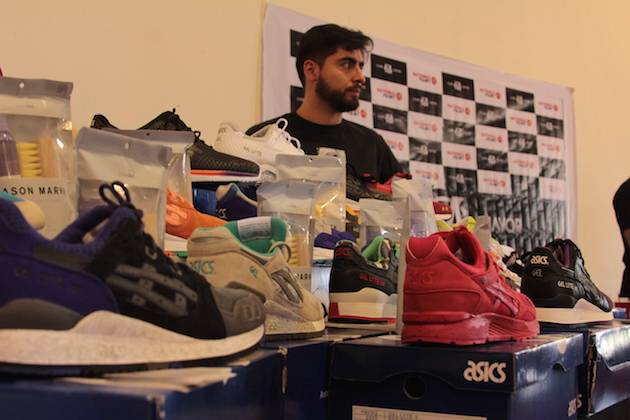post-adictillas-sneakershow-2016-11