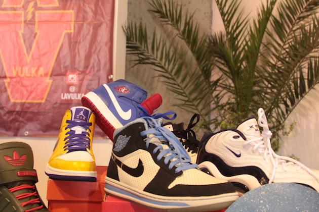 post-adictillas-sneakershow-2016-12