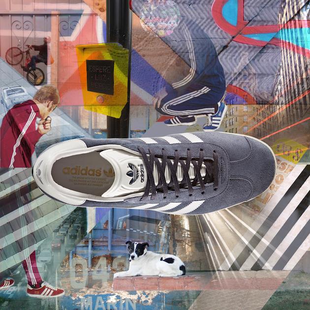 adidas-gazelle-01