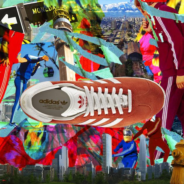adidas-gazelle-02