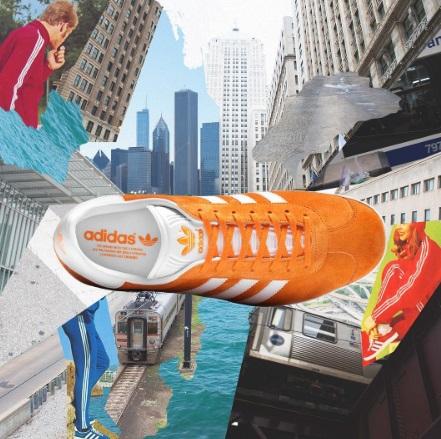 adidas-gazelle-05