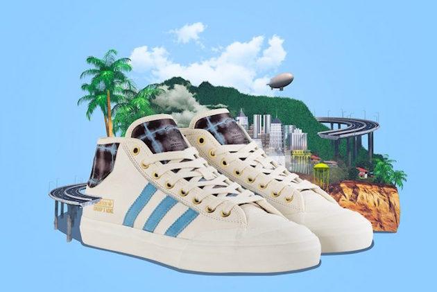 adidas-matchcourt-mid-la-stories-x-snoop-x-gonz-01