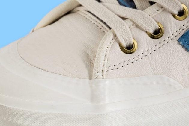 adidas-matchcourt-mid-la-stories-x-snoop-x-gonz-03