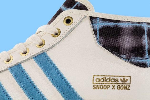 adidas-matchcourt-mid-la-stories-x-snoop-x-gonz-05