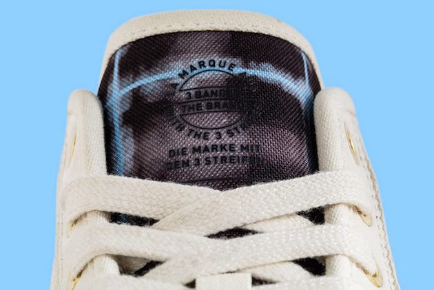 adidas-matchcourt-mid-la-stories-x-snoop-x-gonz-06