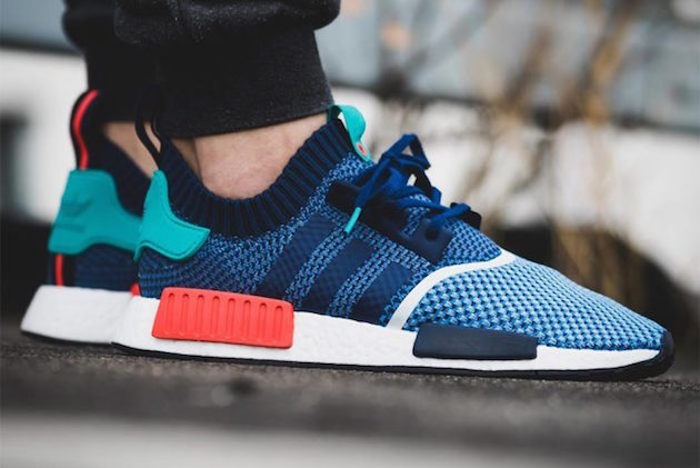 adidas-nmd_r1-pk-x-packer-shoes-03