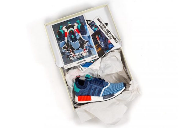 adidas-nmd_r1-pk-x-packer-shoes-06