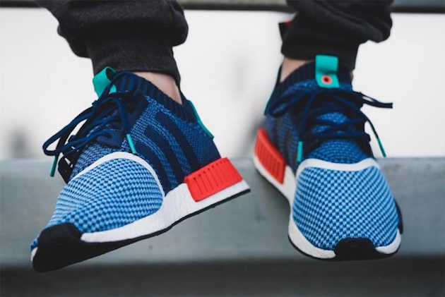 adidas-nmd_r1-pk-x-packer-shoes-07