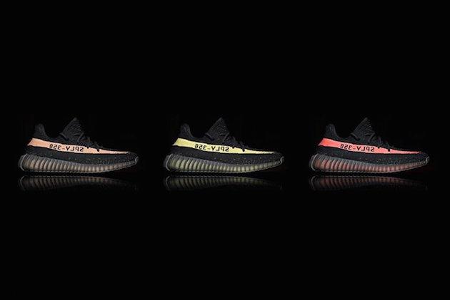 adidas-yeezy-boost-350-v2-05