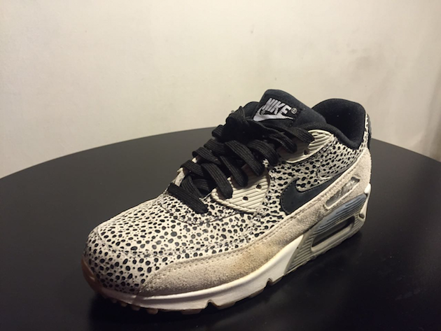 nike-air-max-90-prm-safari