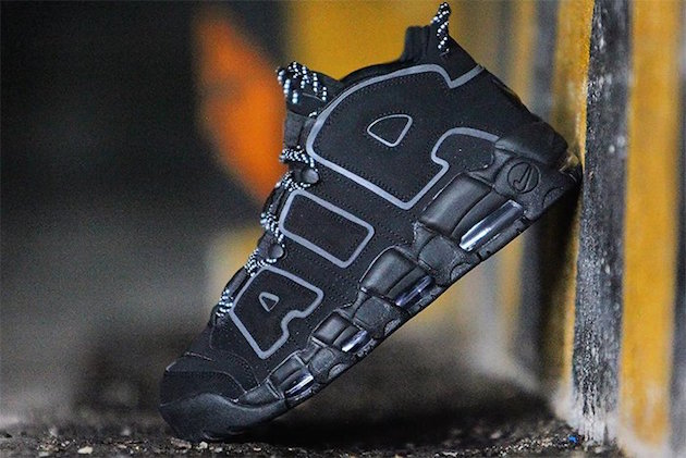 nike-air-more-uptempo-%22reflective%22-01