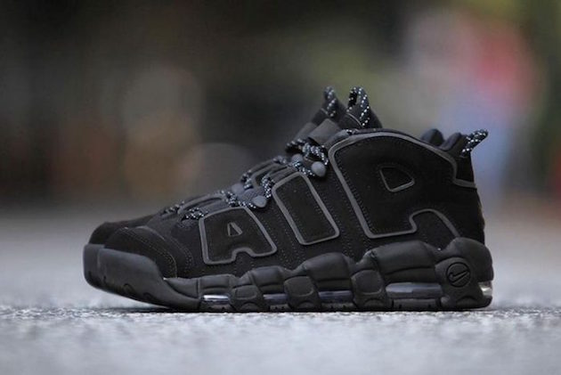 nike-air-more-uptempo-%22reflective%22-03