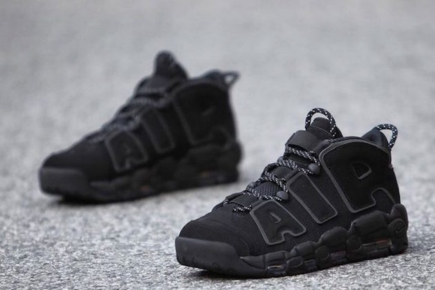 nike-air-more-uptempo-%22reflective%22-06
